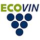 ecovin-bio-siegel